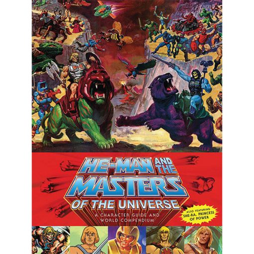 he-man-and-the-masters-of-the-universe-a-character-guide-and-world-compendium