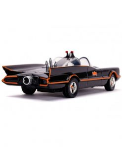 jada-batman-1966-1-32-batmobile-batman-figure