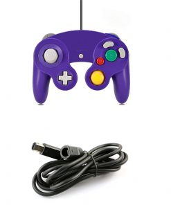 nintendo-gamecube-third-party-controller-extension-cable-purple