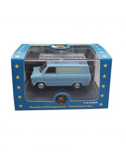 oxford-diecast-only-fools-and-horses-1-76-mk1-b-oshaughnessy-painter-and-decorator