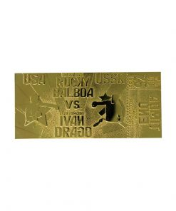 rocky-iv-replica-gold-plated-east-vs-west-fight-ticket