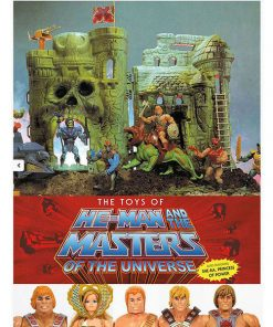 the-toys-of-he-man-and-the-masters-of-the-universe-art-book