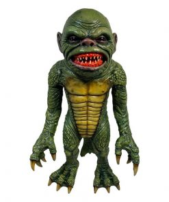 trick-or-treat-studios-ghoulies-ii-fish-ghoulie-1-1-scale-prop-replica-puppet
