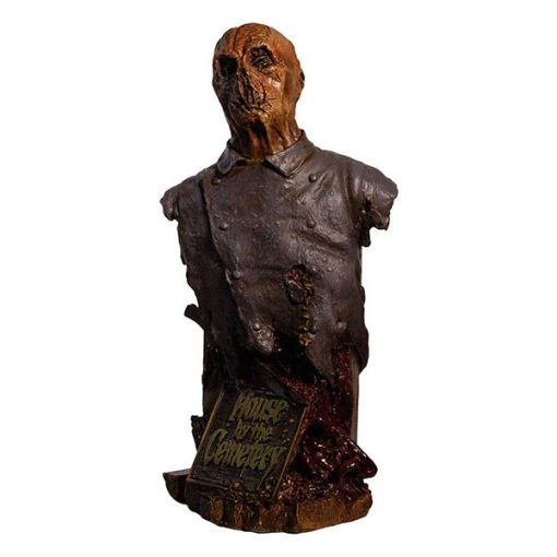 trick-or-treat-studios-house-by-the-cemetery-dr-freudstein-bust