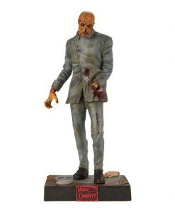 trick-or-treat-studios-house-by-the-cemetery-dr-freudstein-statue