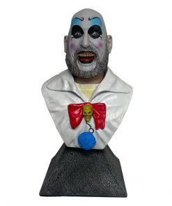 trick-or-treat-studios-house-of-1000-corpses-captain-spalding-mini-bust