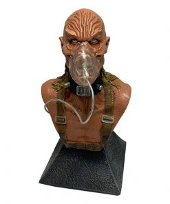 trick-or-treat-studios-house-of-1000-corpses-dr-satan-mini-bust