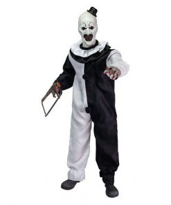 trick-or-treat-studios-terrifier-art-the-clown-1-6-scale-action-figure