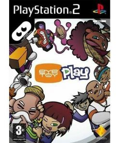 eyetoy-play-playstation-2-ps2