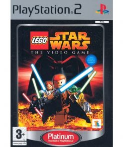 lego-star-wars-the-video-game-playstation-2-ps2