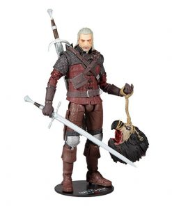 mcfarlane-toys-the-witcher-geralt-of-rivia-wolf-armor-action-figure