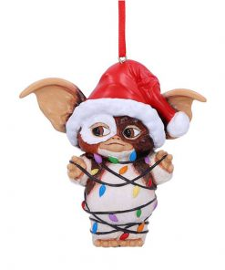 nemesis-now-gremlins-gizmo-in-fairy-lights-tree-ornament