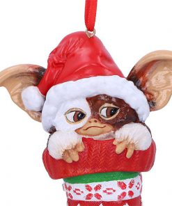 nemesis-now-gremlins-gizmo-in-stocking-tree-ornament