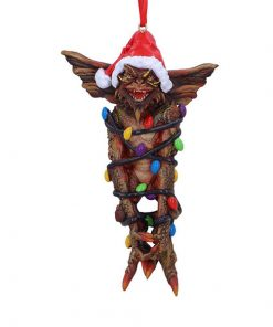 nemesis-now-gremlins-mohawk-in-fairy-lights-tree-ornament