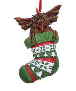 nemesis-now-gremlins-mohawk-in-stocking-tree-ornament