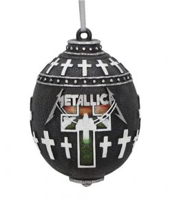 nemesis-now-metallica-master-of-puppets-tree-ornament