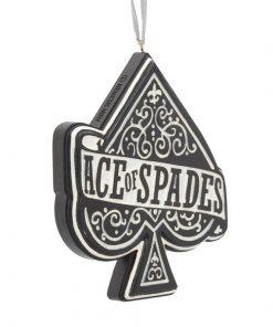 nemesis-now-motorhead-ace-of-spades-tree-ornament