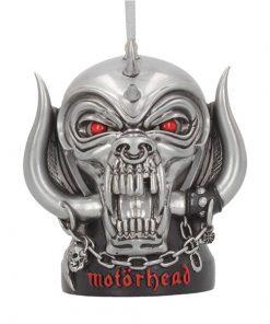nemesis-now-motorhead-warpig-tree-ornament