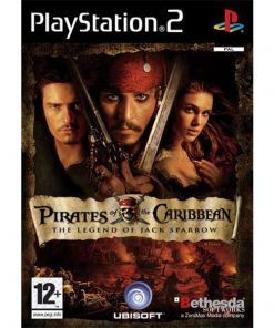 pirates-of-the-caribbean-the-legend-of-jack-sparrow-playstation-2-ps2
