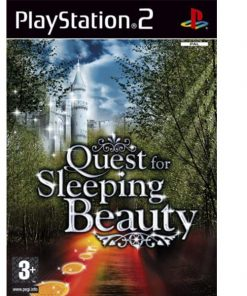 quest-for-sleeping-beauty-playstation-2-ps2