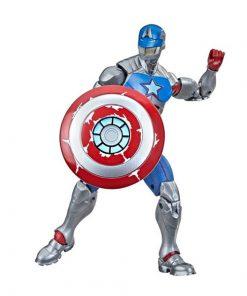 marvel-gamerverse-contest-of-champions-civil-warrior-action-figure