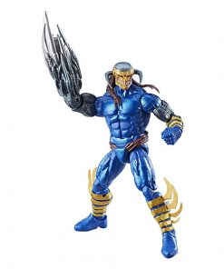 marvel-legends-guardians-of-the-galaxy-deaths-head-ii-action-figure