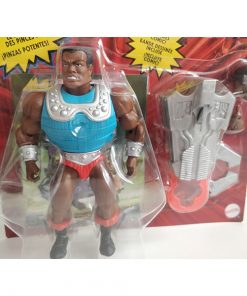 mattel-masters-of-the-universe-deluxe-clamp-champ-action-figure