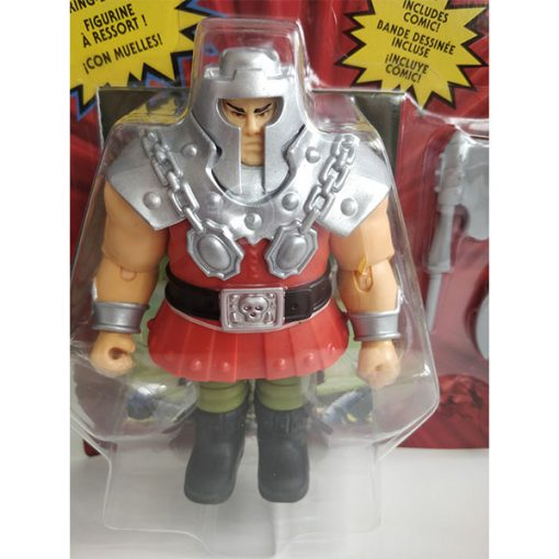 mattel-masters-of-the-universe-deluxe-ram-man-action-figure
