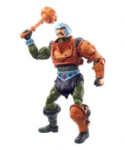 mattel-masters-of-the-universe-revelation-masterverse-2021-man-at-arms-action-figure