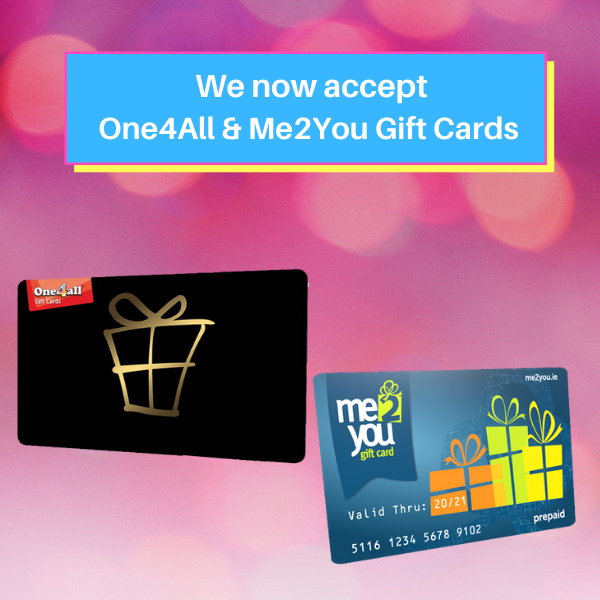 me2you-and-one4all-giftvouchers-accepted