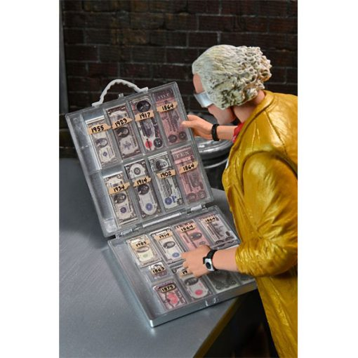 neca-back-to-the-future-ultimate-2015-doc-brown-action-figure
