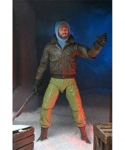 neca-the-thing-ultimate-macready-outpost-31-action-figure