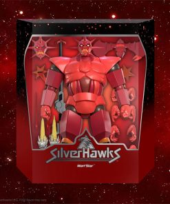 super7-silverhawks-ultimates-armored-mon-star-action-figure