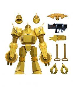 super7-silverhawks-ultimates-buzz-saw-action-figure