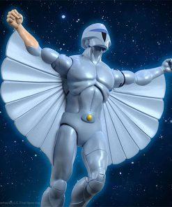 super7-silverhawks-ultimates-quicksilver-action-figure