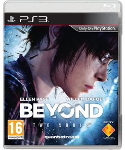 beyond-two-souls-playstation-3-ps3
