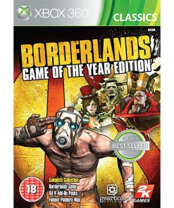 borderlands-2-game-of-the-year-edition-xbox-360