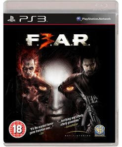fear-3-playstation-3-ps3