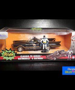 jada-batman-1966-1-24-classic-tv-series-batmobile-with-figures-
