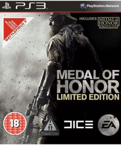 medal-of-honor-limited-edition-playstation-3-ps3