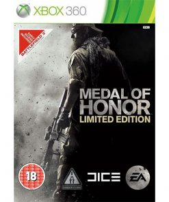 medal-of-honor-limited-edition-xbox-360