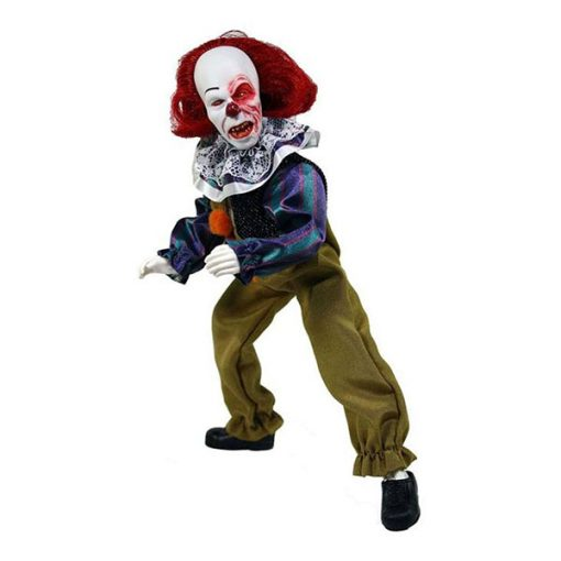 mego-it-1990-pennywise-action-figure
