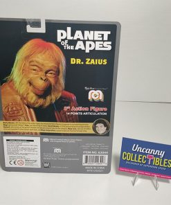 mego-planet-of-the-apes-dr-zaius-action-figure