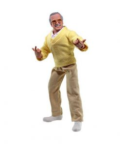 mego-stan-lee-with-web-hands-action-figure