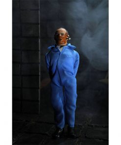 mego-the-silence-of-the-lambs-hannibal-lecter-action-figure