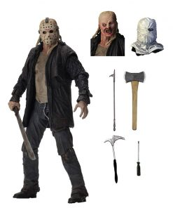 neca-friday-the-13th-ultimate-2009-jason-action-figure