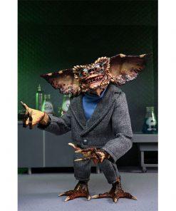 neca-gremlins-2-ultimate-brain-gremlin-action-figure