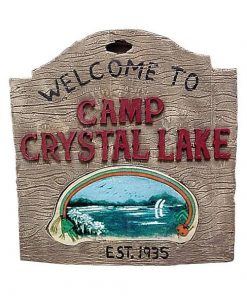 rubies-friday-the-13th-camp-crystal-lake-sign