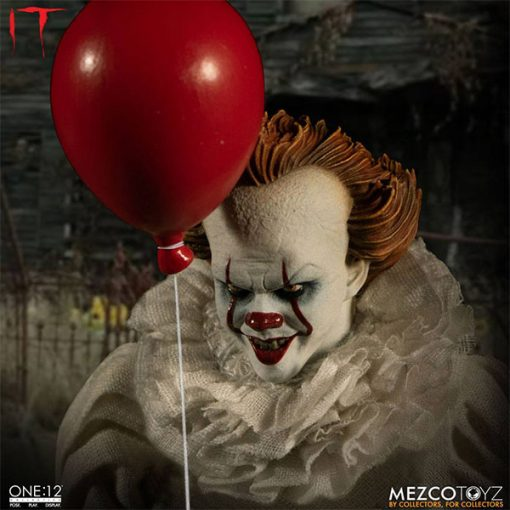 stephen-kings-it-2017-pennywise-one12-collective-action-figure