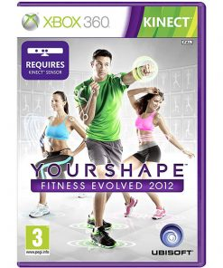 your-shape-fitness-evolved-2012-xbox-360